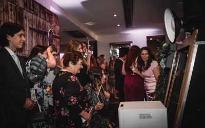 Events Photobooth Hire Melbourne