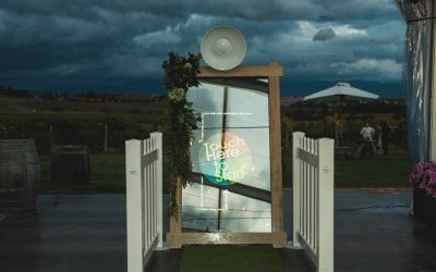 Corporate Photobooth Yarra Valley – 11 Benefits of Having Photo Entertainment At Your Next Corporate Event