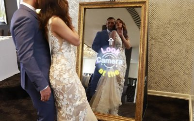 Wedding Photobooth Yarra Valley: Here's What to Know About Photo Entertainment At Your Wedding